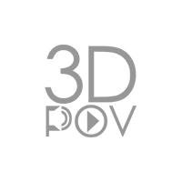 3DPOV®